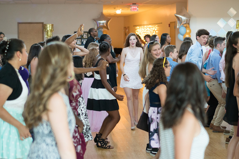 2017Culbreth8thGradeDance-33.jpg