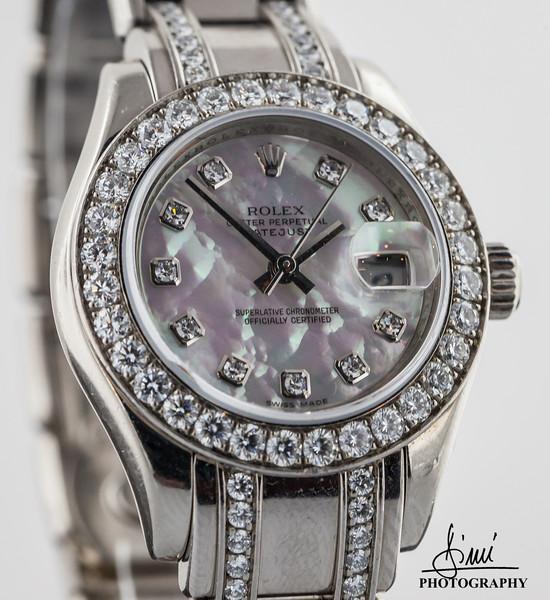 Gold Watch-3570.jpg