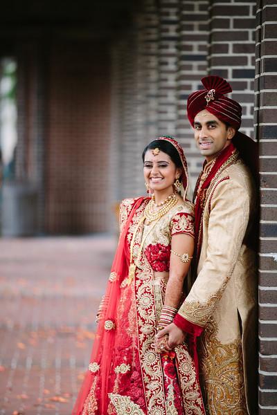 Le Cape Weddings_Preya + Aditya-817.jpg