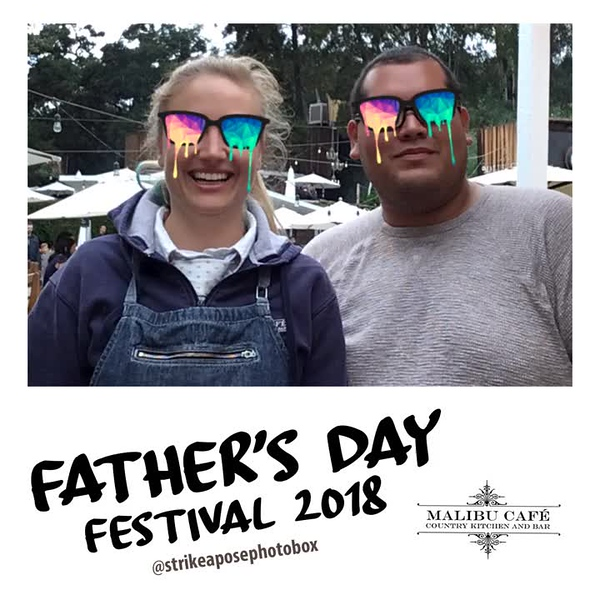 Fathers_Day_Festival_2018_Lollipop_Boomerangs_00019.mp4