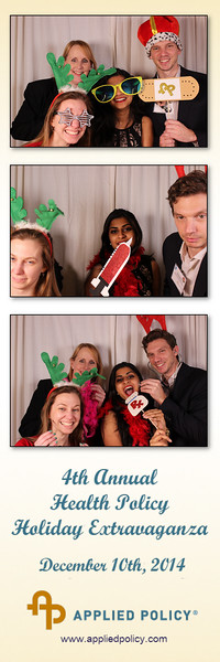 Boothie-AppliedPolicy-PhotoBoothRental (23).jpg