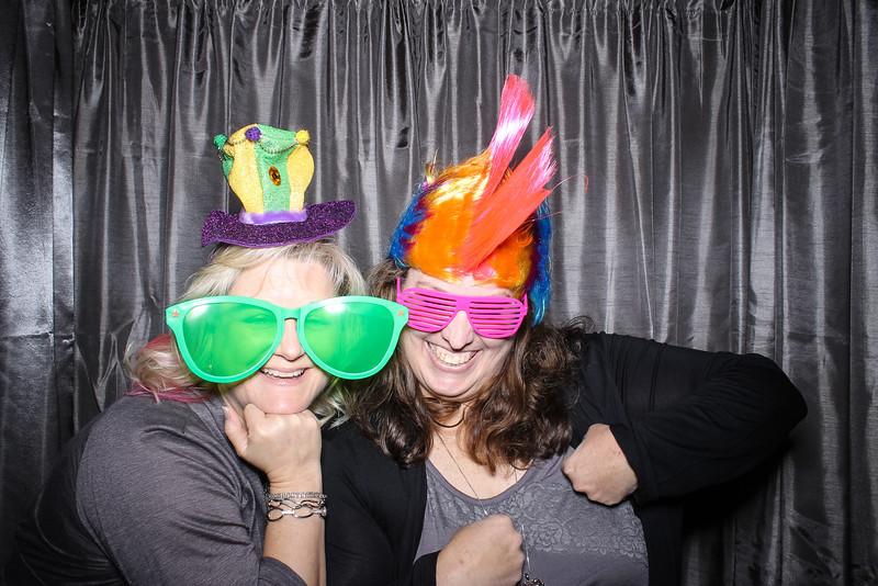Ventura Wedding Expo 2015-11.jpg