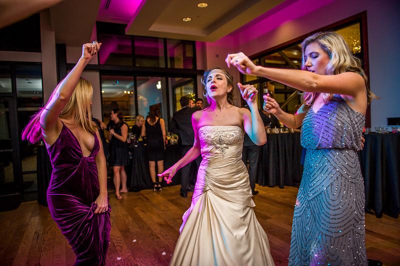 Danielle + Ryan Wedding Photos-682.jpg