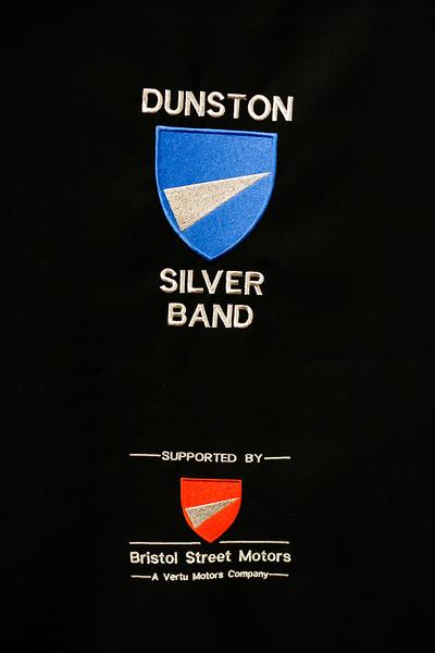 Dunston Silver Band-1.jpg