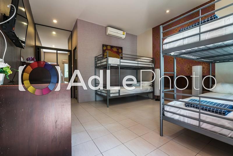 171218 UFH Phuket Dorm and Gym-07447.jpg