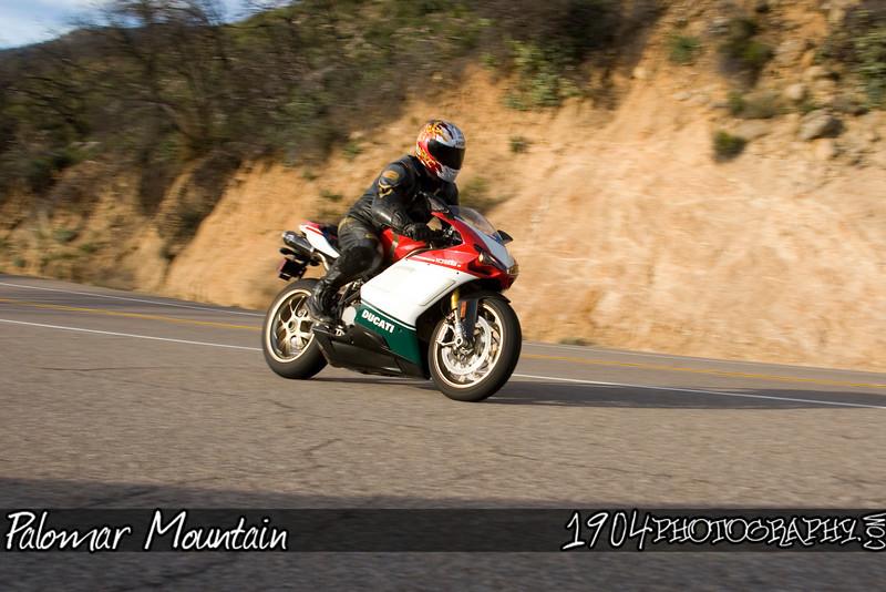 20090122 Palomar 060.jpg