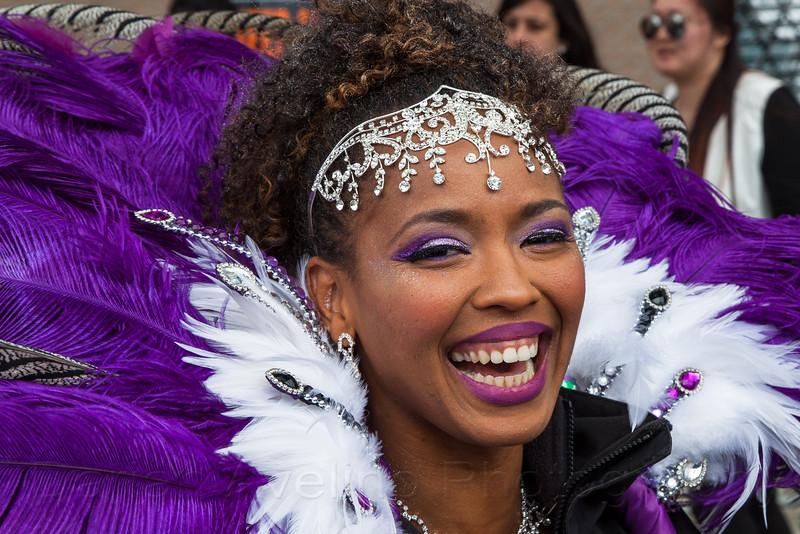 150524 SF Carnaval -209.jpg