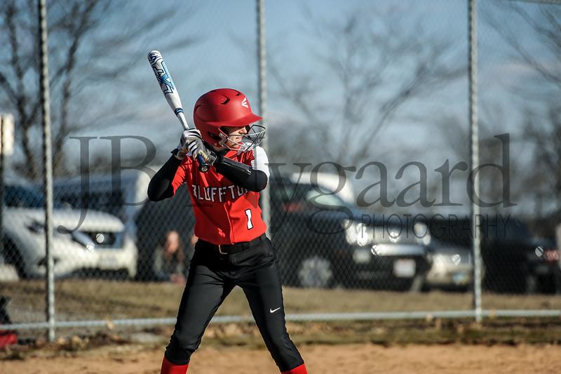 3-23-18 BHS softball vs Wapak (home)-114.jpg