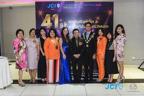 G3K_JCI_Pearl_2018_IAB_076.jpg