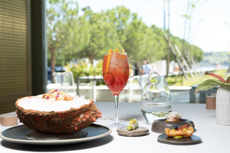 BIRDSONG Schweppes Cocktails 038.jpg