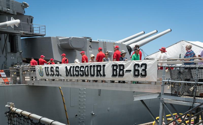170528_USS_Missouri_030.jpg