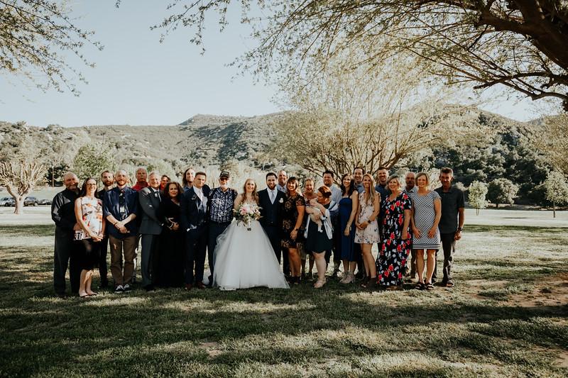Casey-Wedding-0143.jpg