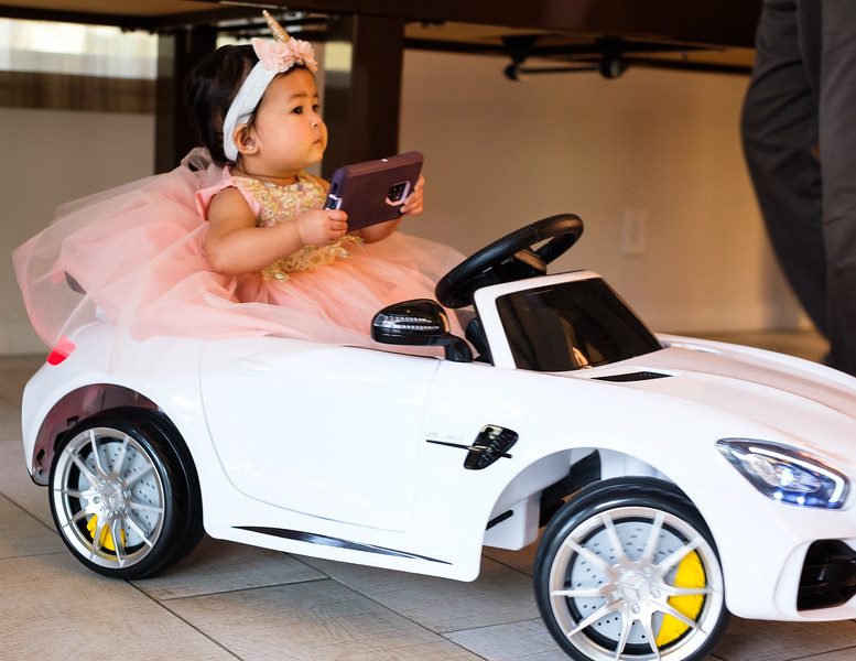 X-H1 Choe Turns One-44.jpg