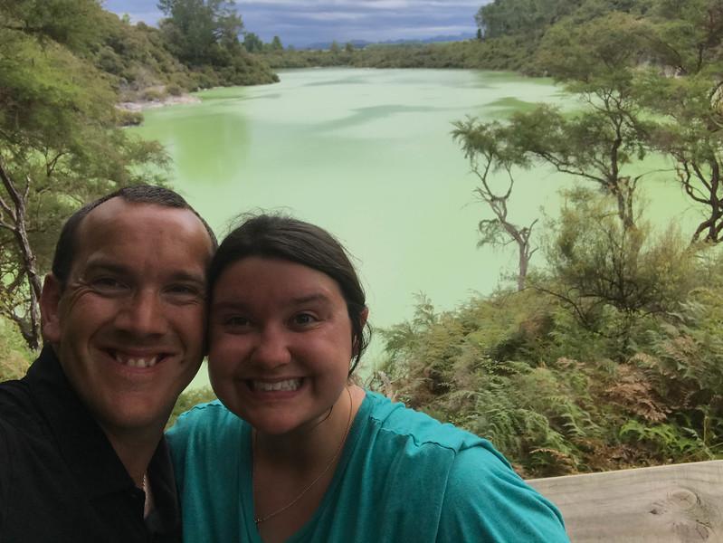 Rotorua-114.jpg