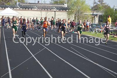 2012-04-24 JFK Track Girls @ St.Louis Park