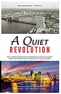 A Quiet Revolution crop.jpg