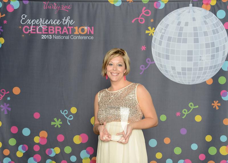 NC '13 Awards - A2-029.jpg