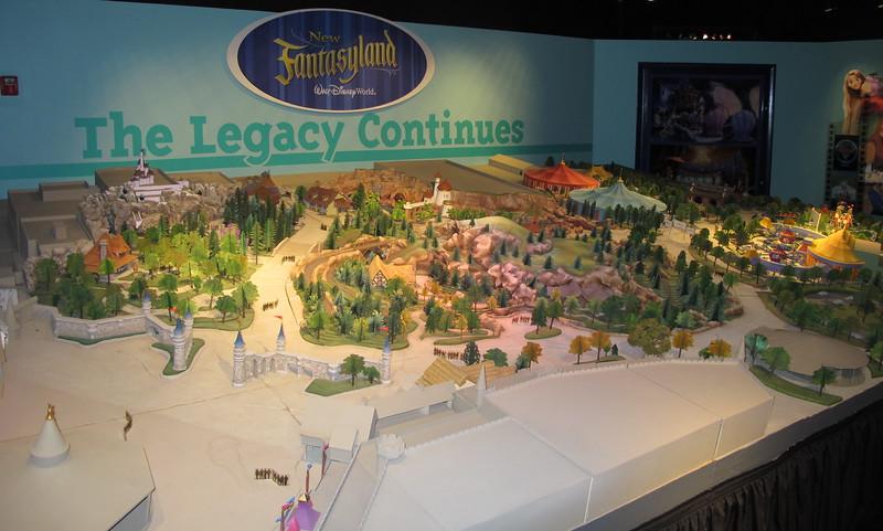 385-Disney2012-1450.JPG