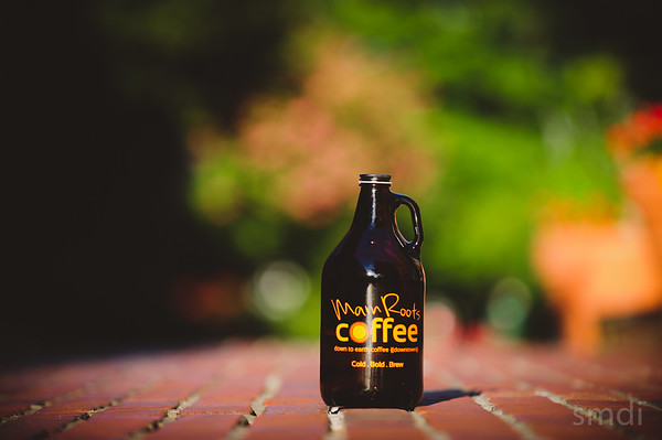 Main Roots Growlers ADVERTISEMENT