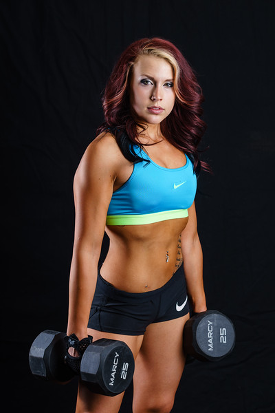 Aneice-Fitness-20150408-049.jpg
