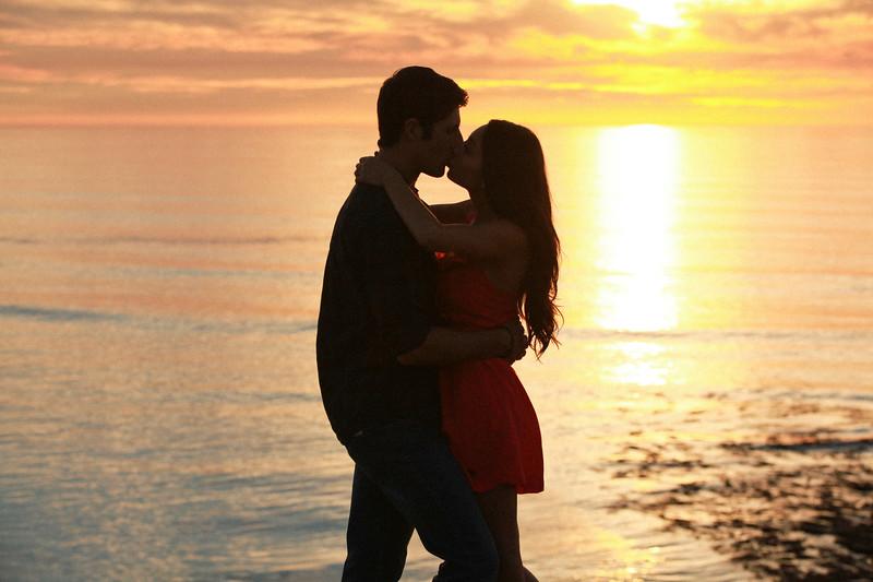 Wedding_Photographer_San_Luis_Obispo_Trine_Bell_Elopement_Photographer_California_Best-0062.jpg