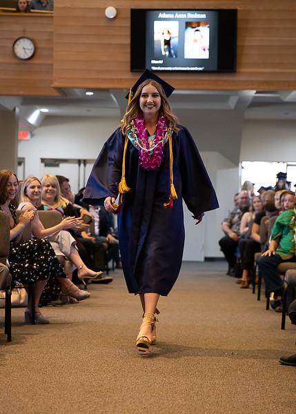 2019 TCCS Grad Aisle Pic-110.jpg