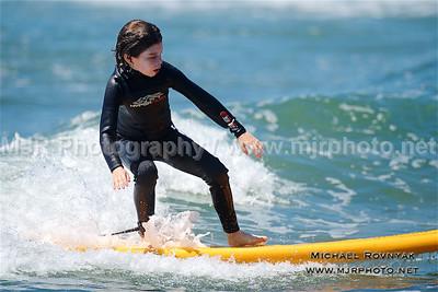 Montauk Surf, PS #3 06.25.16