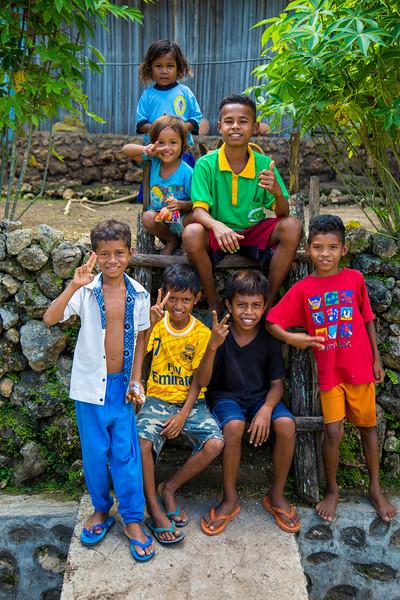 Timor Leste-178.jpg