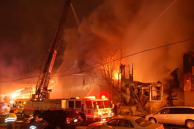 Paterson 11-9-14
