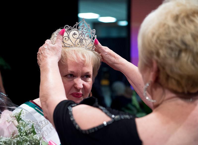 Ms. Pasadena Senior Pageant_2016_258.jpg