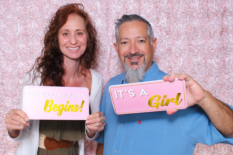 Baby Shower, Orange County (76 of 131).jpg
