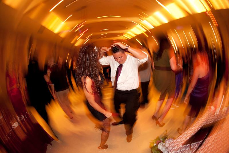 2011-11-11-Servante-Wedding-797.JPG