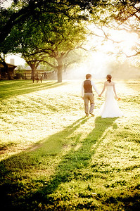 Chelsea and Ryan's Wedding