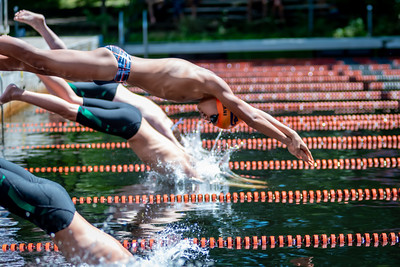 2018 Hub Lakes Championships