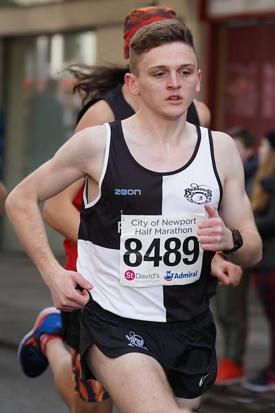 2020 03 01 - Newport Half Marathon 001 (51).JPG