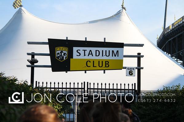 20140830 - West Holmes - Crew Stadium