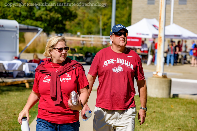 RHIT_Homecoming_2017_FOOTBALL_AND_TENT_CITY-12977.jpg