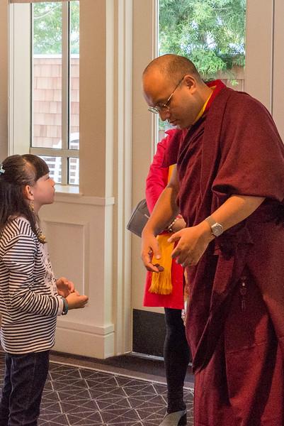 20150318-HCBSS-17th-Karmapa-7892.jpg