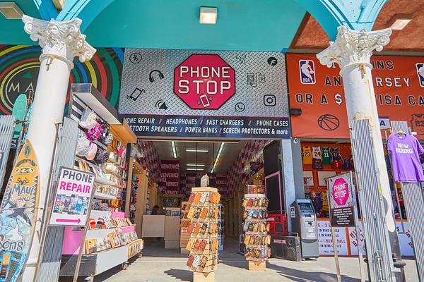 GT Venice Shops 2