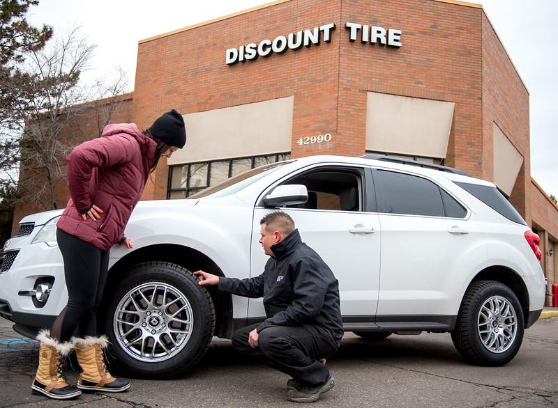Discount Tire 49.jpg