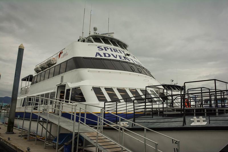 Kenai-Fjords-9.jpg