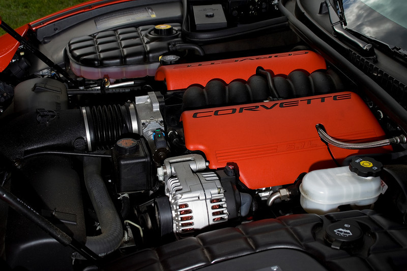 Red Engine 1 .jpg