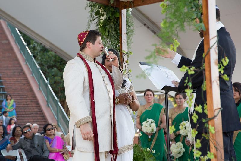 bap_hertzberg-wedding_20141011172347_PHP_8908.jpg