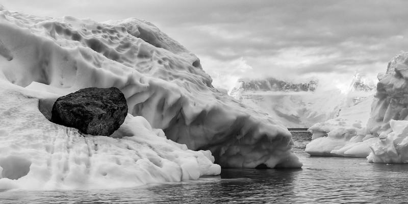 Antarctica-0548-Edit.jpg