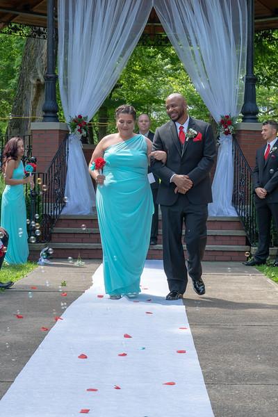 Ford Wedding Ceremony 6.16.2018-393-2.jpg