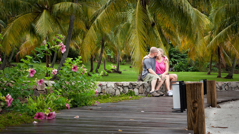 12May_St Lucia_488.jpg