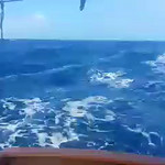 Atlantic Passage and Europe