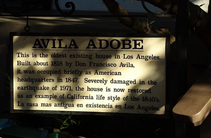 AvilaAdobe001-IntroSign-2006-11-13.jpg