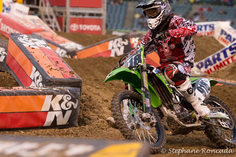 Anaheim2-450Practice-215.jpg