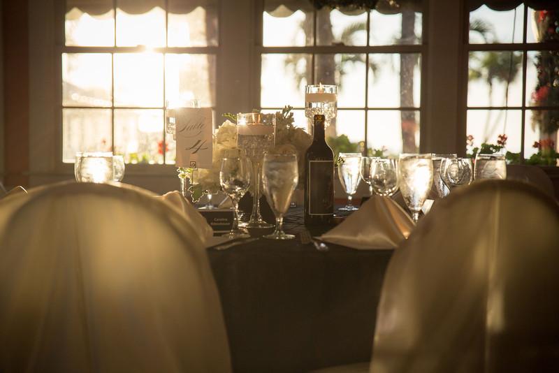 Chairman's Circle Dinner-3.jpg